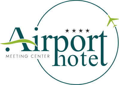 Logo Airport Hotel